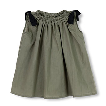 eb0b2a4cb5472 子ども服&ママの服 ブランシェス 公式オンラインショップ|トップ
