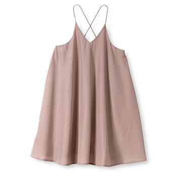 de1b686a0beb3 子ども服&ママの服 ブランシェス 公式オンラインショップ|トップ