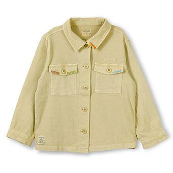 c704b144024a5 子ども服&ママの服 ブランシェス 公式オンラインショップ|商品検索 ...